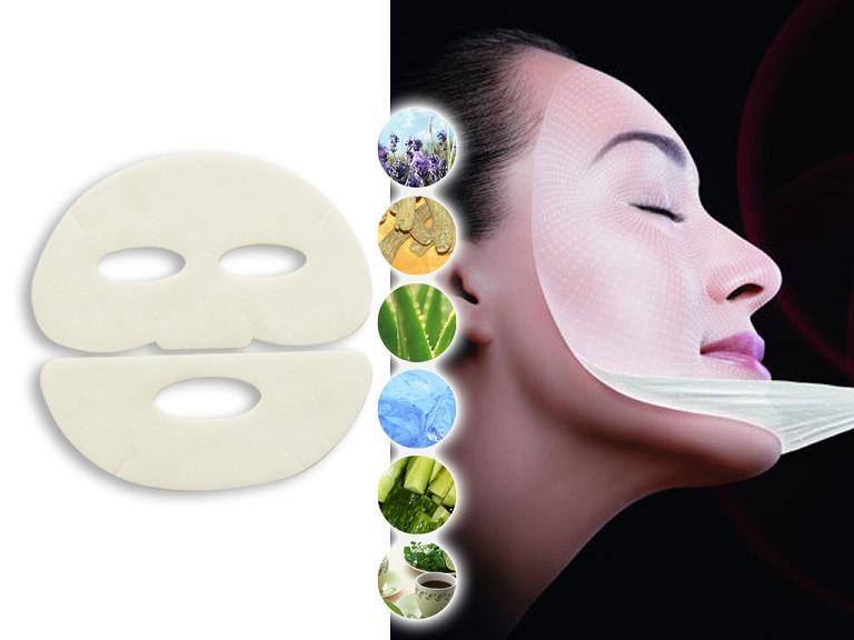 Facial Gel Mask 33