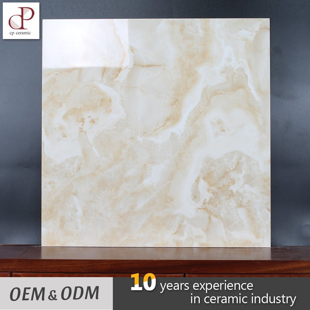 Marble Tile Price - Buy Cheap Marble Tile At Low Price On Made-in ...