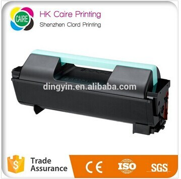 High Quality Compatible for Xerox Phaser 4600/4620dn/4622 Laser Printer