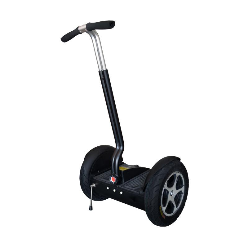 Self Balancing Scooter Price