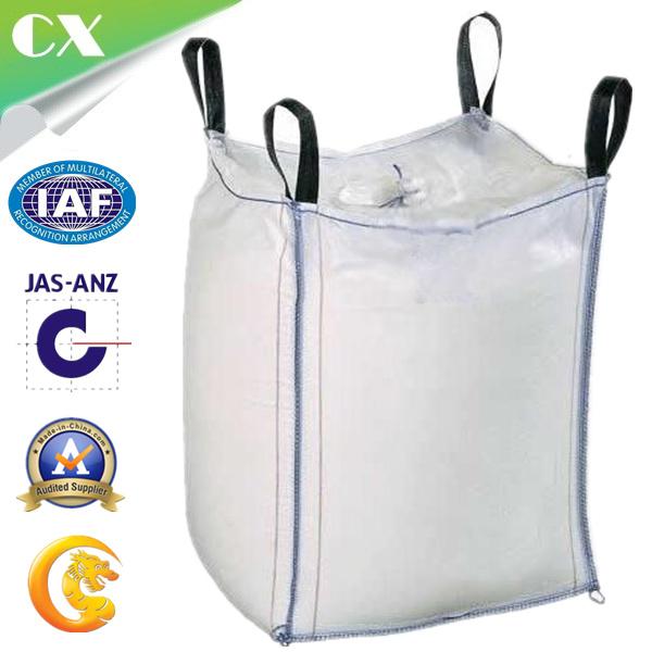 PP Woven Big Bag Cement Bag