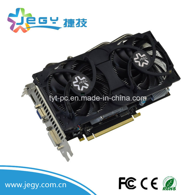 2017 Sales Champion Gefore Nvidia Gtx960 Video Card 2GB Memory DDR5 256bit Gaming Graphics Card Promoting