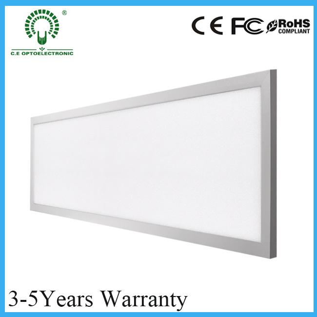 Eco Friendly New Design 80W Big Size 600X1200mm LED Panellight