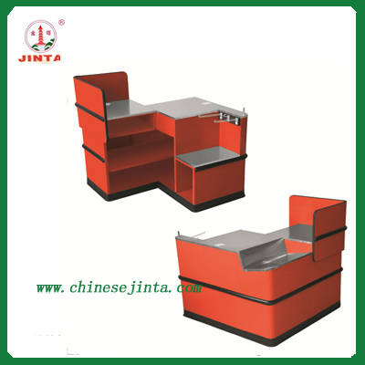 Factory Direct Whole Sale Beautiful Design Money Counter (JT-H05)
