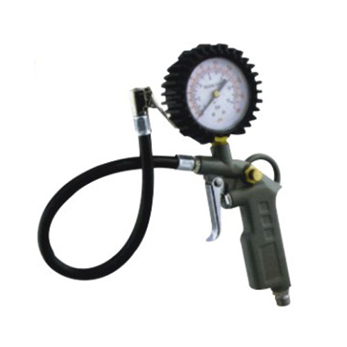 Tire Inflating Gun Tg-06