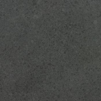 The Granite Artificial Quartz Stone
