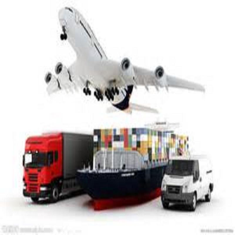 Foshan Cargo Air Freight From Shenzhen to Andorra