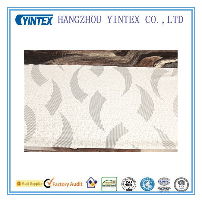 200-500GSM Classical Polyester Fabric for Home Textile