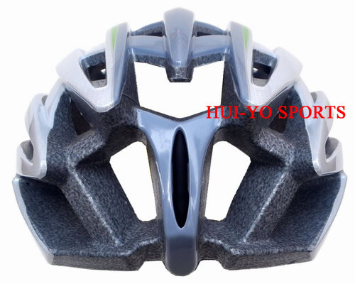 Professional Bicycle Helmet, Road Bike Helmet, Inmold Road Helmet, T/T Bike Helmet