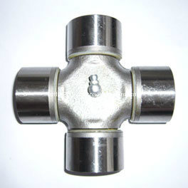 Universal Joint (STR0125)
