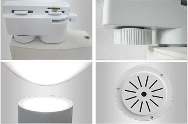 Sharp COB LED Tarck Light LED Lighting