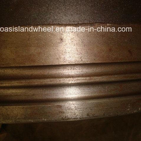 OTR Wheel Rim 25-22.00/3.0 for Mining