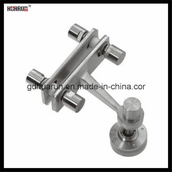 24 Hours Dispatch Stainless Steel Glass Spider Fittings (HR200K-2B)