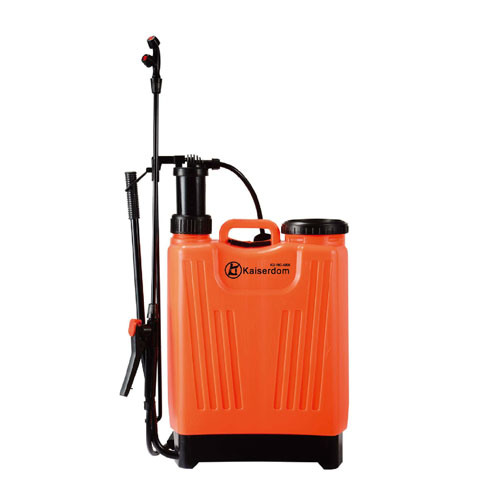 20L Backpack Hand Sprayer with Ce (KD-20C-A005)