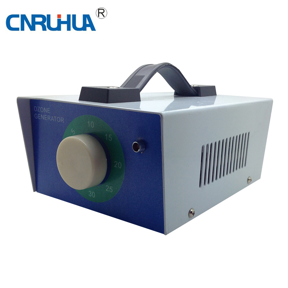 Multi Functional Household Air Purifier Kw-300