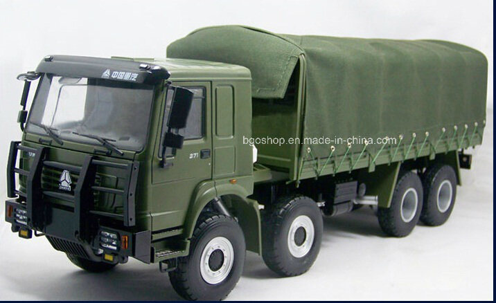 High quality Waterproof Truck Canvas Tarpaulin