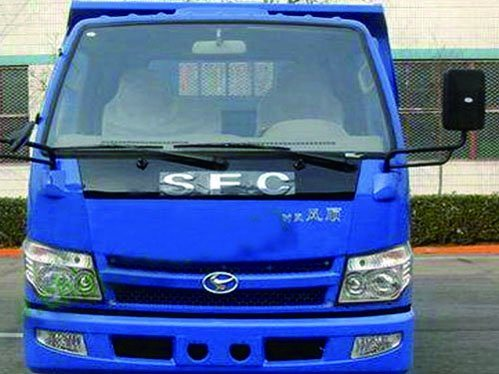 SMC for Automobile Panel Bumper Ral6028