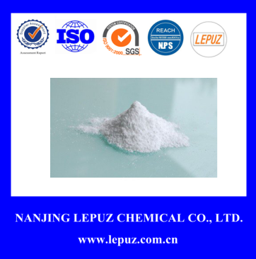 High-Effective Solid Phosphite Ester Antioxidant 168