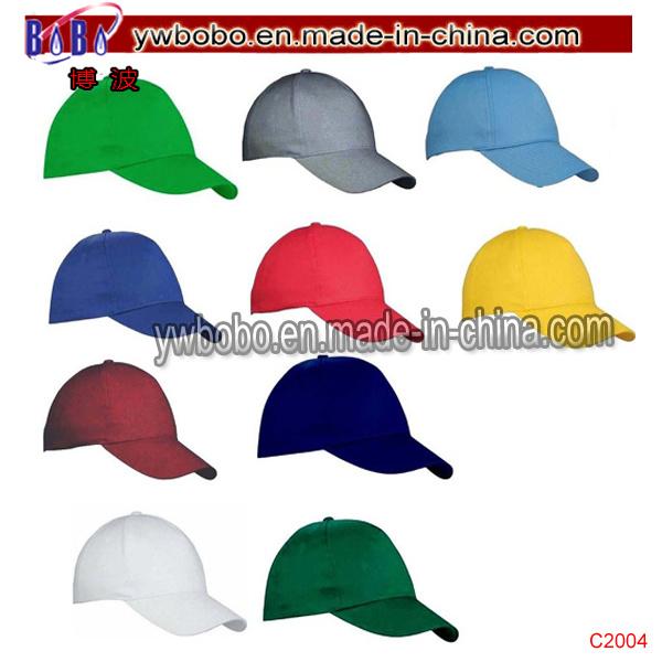 Headwear Promotional Cap Hat Promotional Sports Cap (C2005)