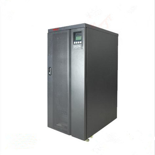 20kVA~40kVA Three Phase Pure Sine Wave High Frequency Online UPS