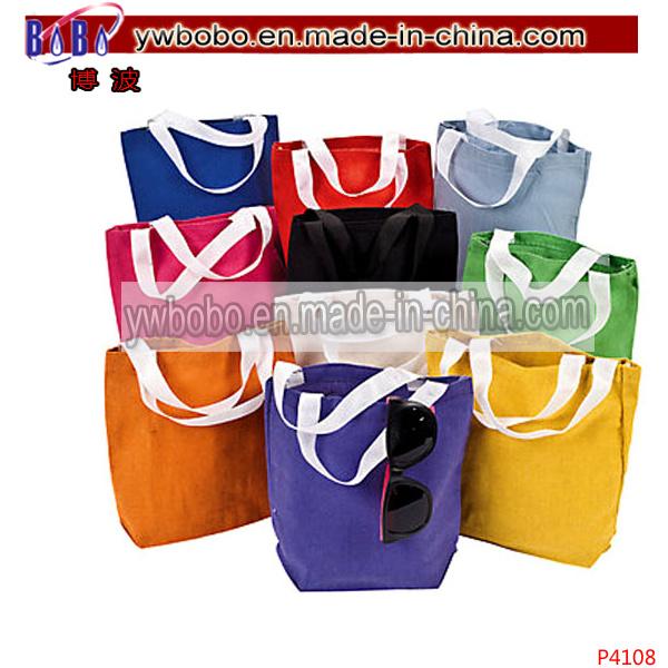 Wedding Gift Bag Tote Bag Assortment Customizing Stationery Handbag (P4108)