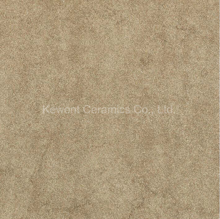 2017 China New Product Glazed Porcelain Tile