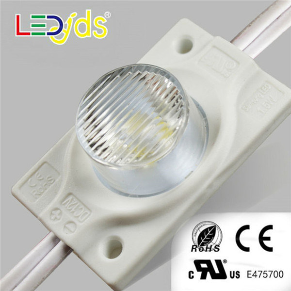 DC12V IP67 Waterproof 2835 SMD LED Module LED Module