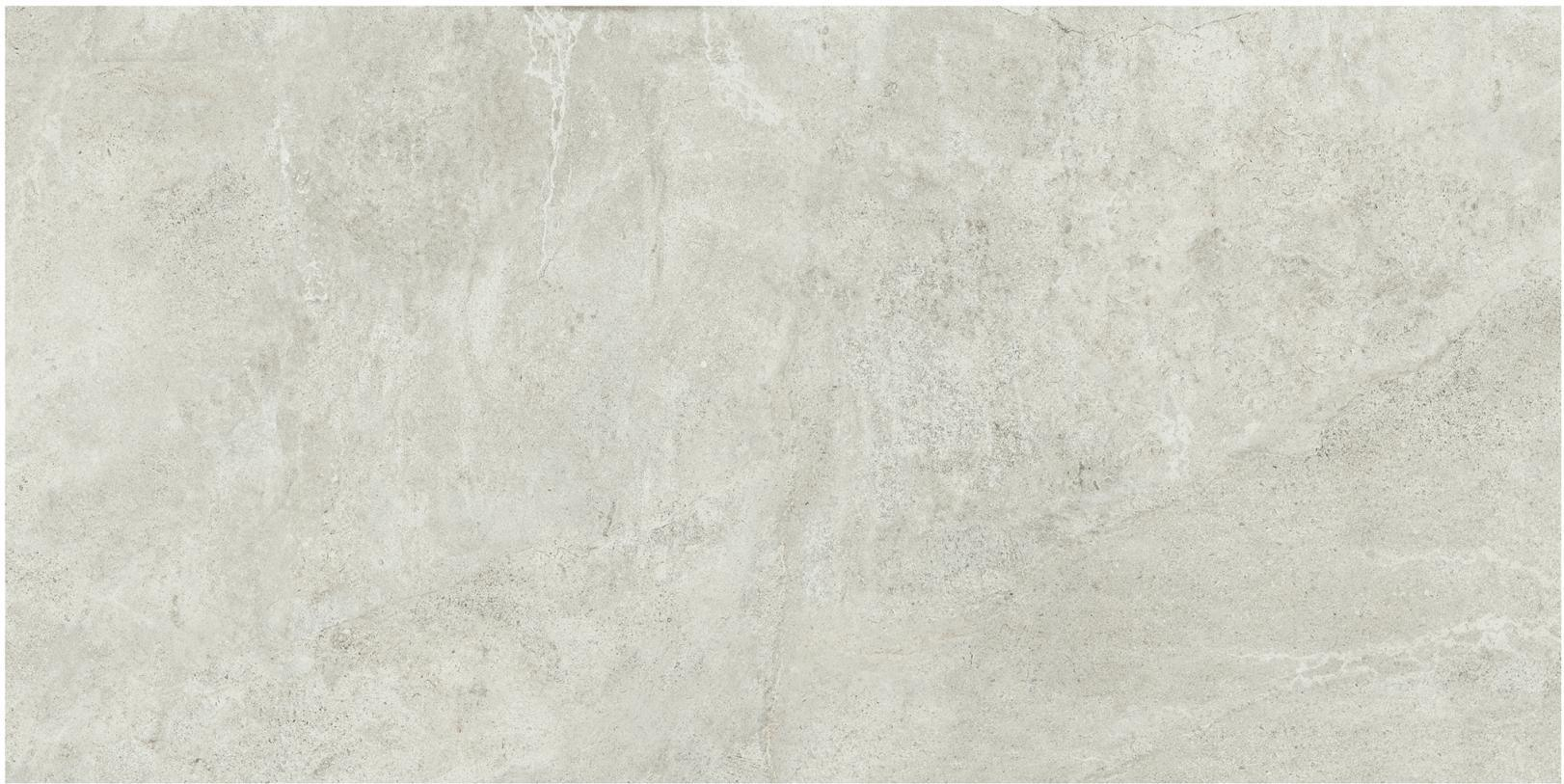 Building Material Porcelain Tiles Floor Tile 600*1200mm Anti-Slip Rustic Tile (LNC6012123M)