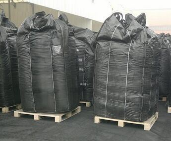 Carbon Black N330 Battery Powder/Pellet Acetylene Carbon Black