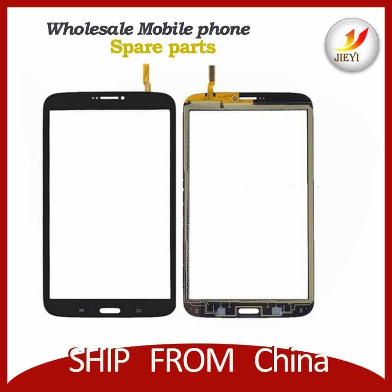 Touch Screen Digitizer for Samsung Galaxy Tab 3 8.0 T311 (3G Version)