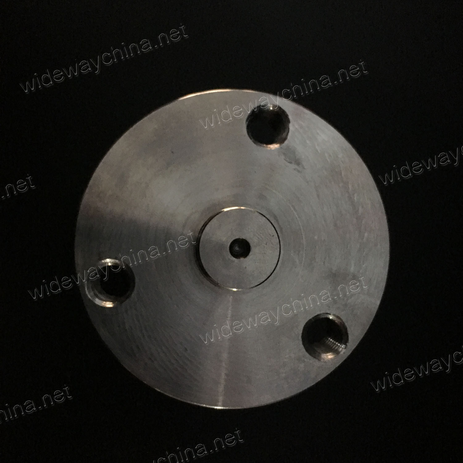 High Precision CNC Machining Parts OEM/ODM/Customized
