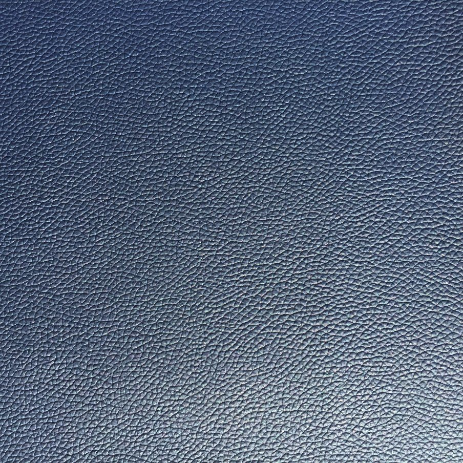 Classical PVC Synthetic Leather for Sofa, Furniture, Bag, Chair
