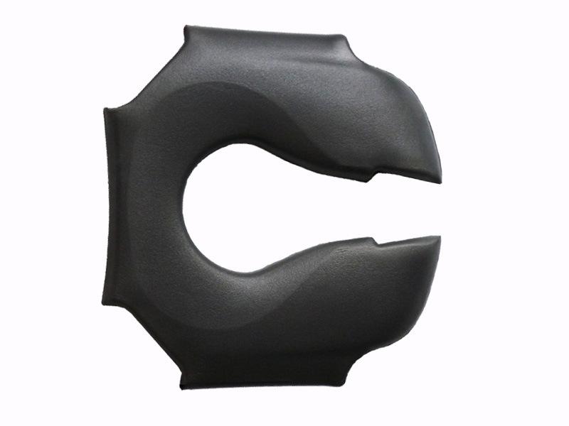 PE Shockproof Skateboard Helmet Material/ Skate Board Helmet/Adult Head Protector,