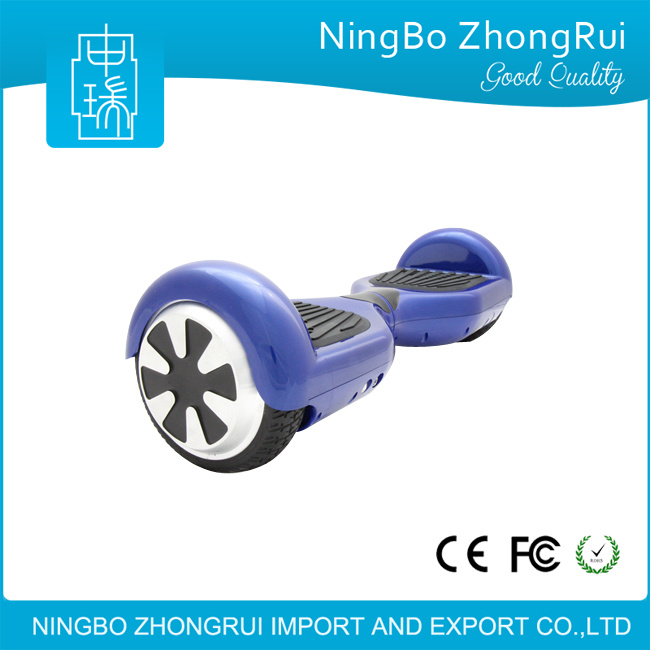 High Quality Electric Scooter Self Balancing Scooter Two Wheel Balance Scooter