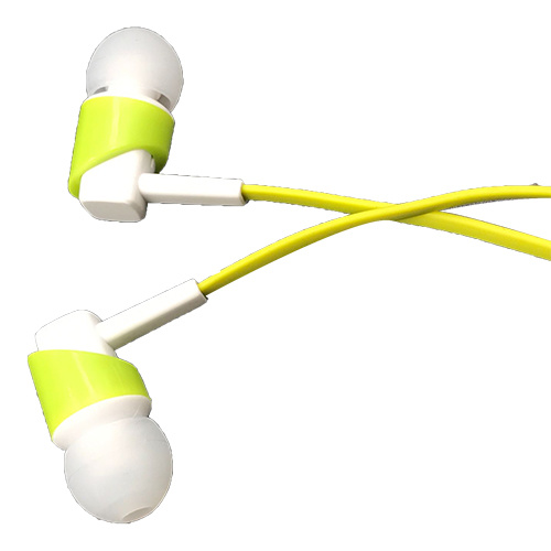 Wired Headset
