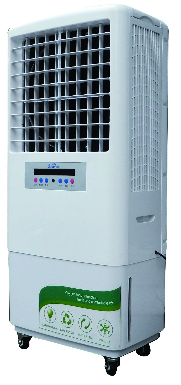 Portable Air Cooler GL03-ZY13A