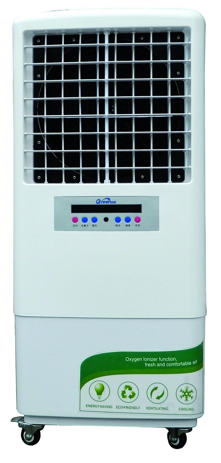 Portable Air Cooler GL03-ZY13A