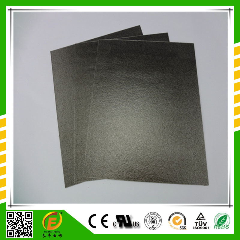Mica Plate Price