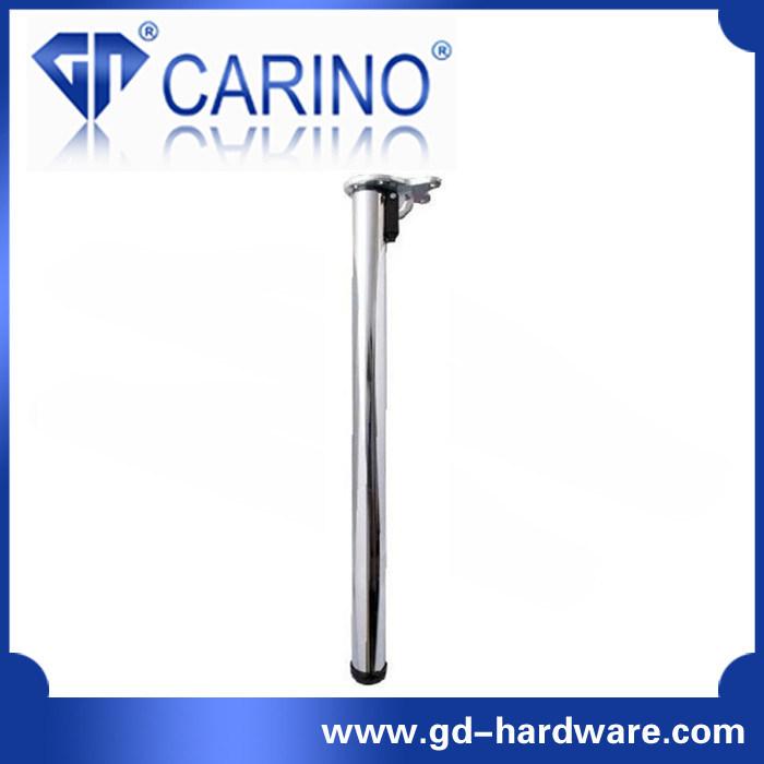 Iron Furniture Desk Feet, Cabinet Feet, Table Feet Iron Table Leg for Table (J961)