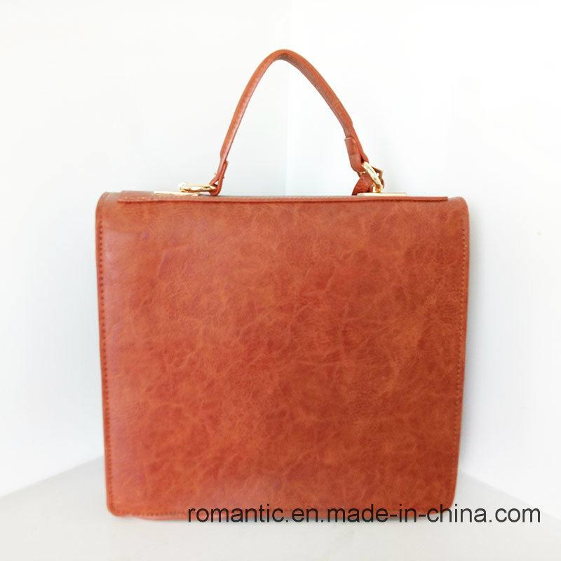 Wholesale Fashion Designer Leather Briefcase (NMDK-042902)