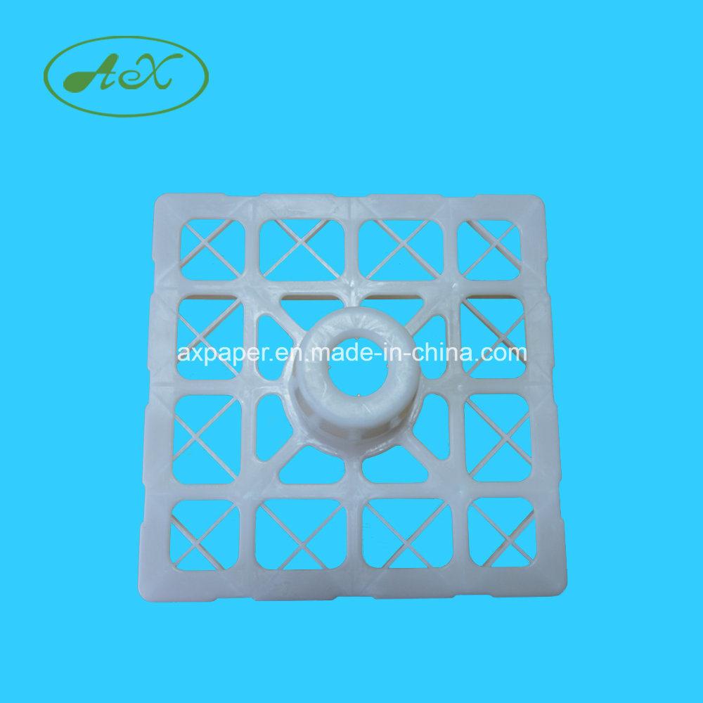 Plastic Support Plastic Bracket