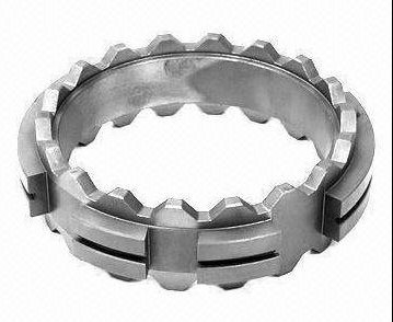 Custom Precision Machining/Cutting Cycle Part CNC Machining for Auto, Motorcycle, Machinery, Aircraft