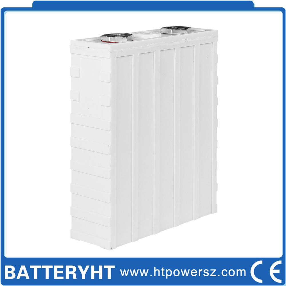 30ah Solar Energy Storage Lithium Battery