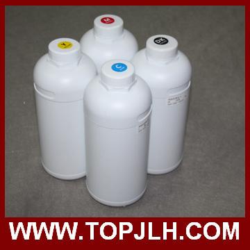 Inkjet Dye Sublimation Ink for Epson