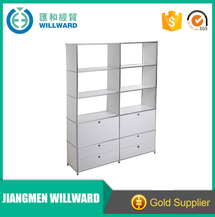 Hot Sale Cheap Office Furniture Vertical Steel File Cabinet