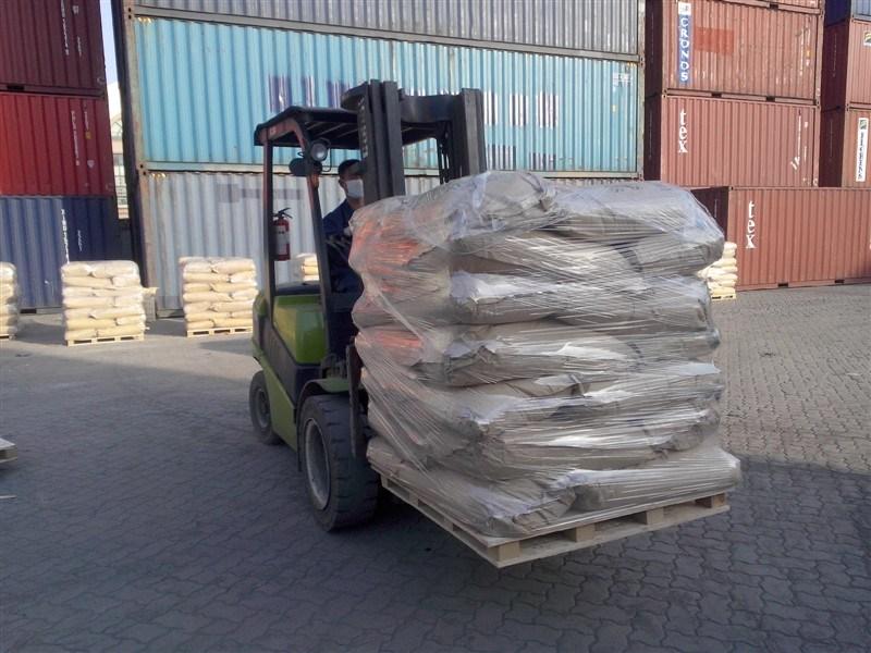 Halal Certified Low Price Super Seasoning Monosodium Glutamate