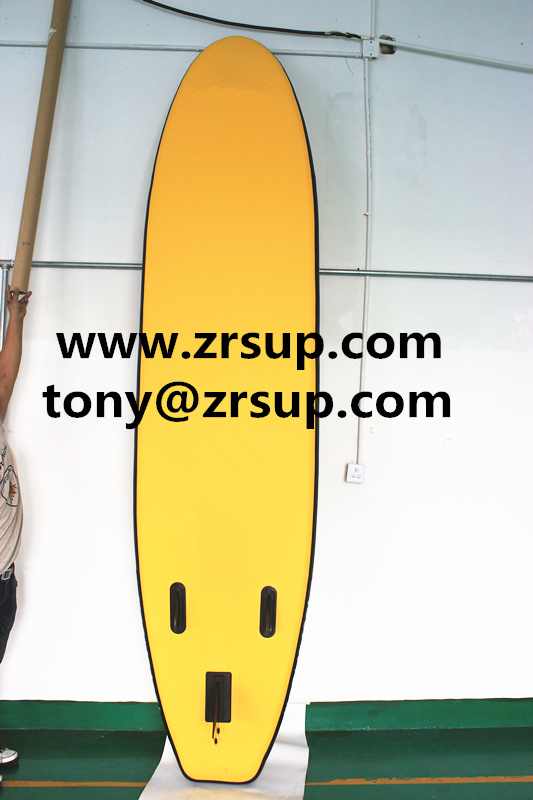 Tourism Portable Good Quality Design Fashion Cheap Hot Sales Waterproof Inflatable Paddle Board