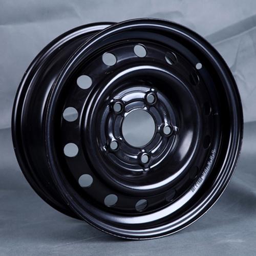 Alloy Wheel for Car Tire, Wheel Rim 7jx15