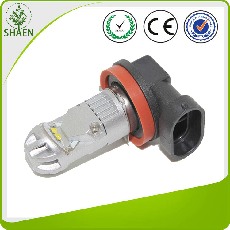 Hot Sale 20W 480lm Auto LED Car Light