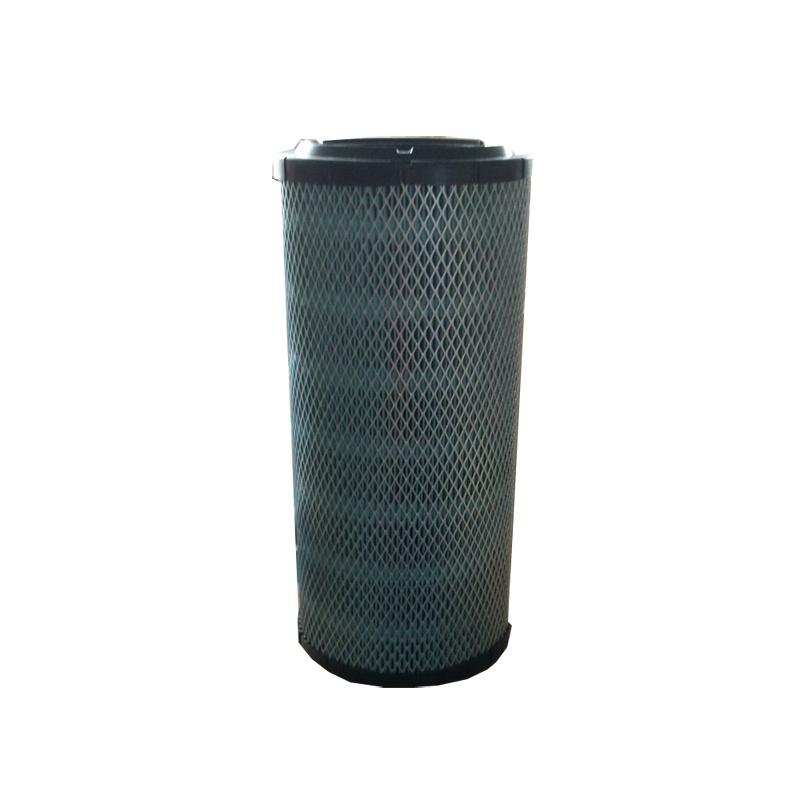 Sullair Air Filter 02250131-012/02250131-013 for Screw Air Compressors
